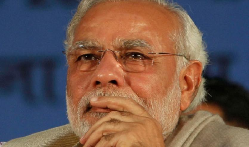 राष्ट्रीय स्तर पर बारगी हादसा, पीएम मोदी ने दिया राहत पैकेज