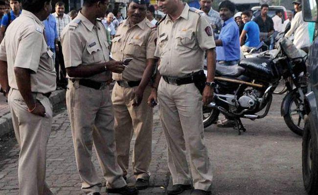 अकेले हैं तो क्या गम है .... पुलिस देगी सुरक्षा की छांव