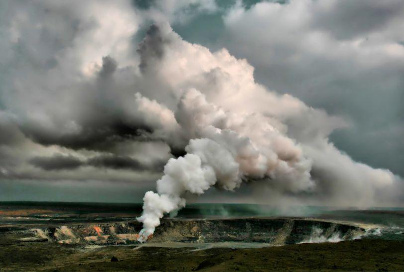 शहर की आबोहवा में तेजी से बढ़ रही नाइट्रोजन-सल्फर डाई ऑक्साइड