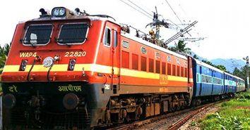 अप्रैल-मई में हर शुक्रवार-रविवार को रहेगा ब्लॉक, रद्द रहेंगी पांच ट्रेनें