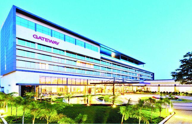 नीलाम हो गया रायपुर का सबसे बड़ा होटल 'ताज गेटवे', आज होगी घोषणा