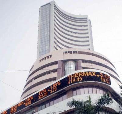 शेयर बाजारों ने किया आगाह, 363 कंपनियों के शेयरों में है जोखिम