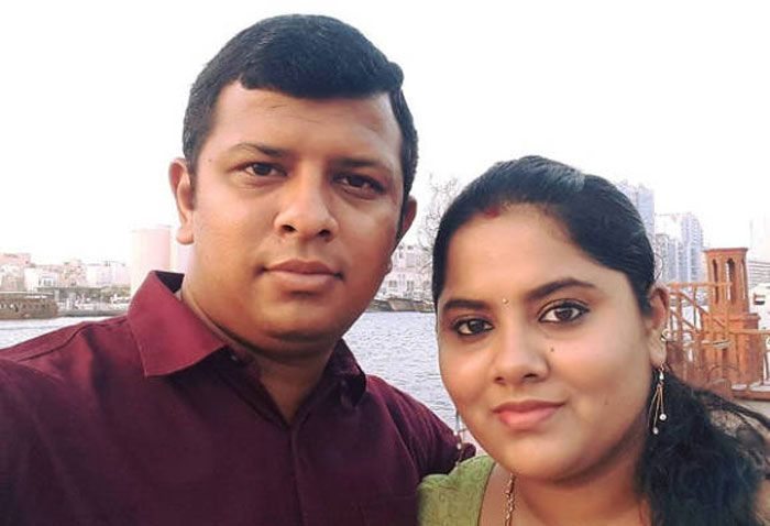 भारतीय महिला डॉक्टर UAE में रातों-रात बनी करोड़पति
