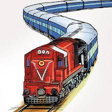 बरेली, उदयपुरा मे बनेगा स्टेशन, बाड़ी रेलवे लाइन से फिर अछूता