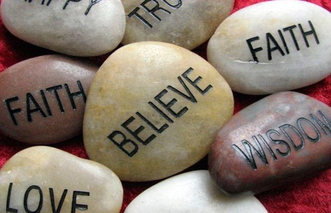 सत्य की साधना से ही होती है ईश्वर की आराधना