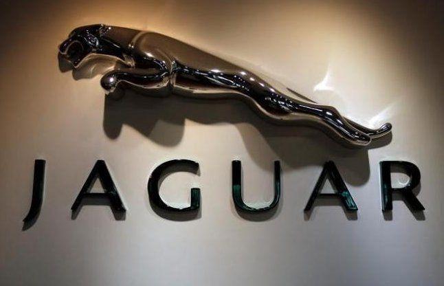 Image result for जगुआर लैंड  ने किया अपनी ये गाडी की लांचिंग