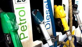हो जाएं सावधान! अब हर सप्ताह के इस दिन आप नहीं भरा सकेंगे अपनी गाडी में पेट्रोल, बंद रहा करेंगे पेट्रोल पम्प!