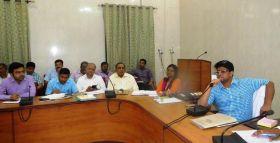 योगी के इस अफसर ने कहा, डिजिटल इंडिया अभियान के लिए कर लें तैयारी
