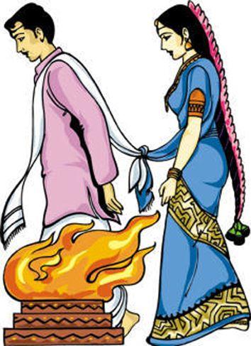 सात फेरे लेने से पहले पहुंचे बाल संरक्षण अधिकारी, रुकवाई शादी, राजकिशोर नगर की एक नाबालिग दुल्हन बनने से बची