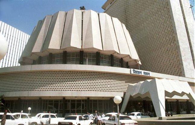महाराष्ट्र सार्वजनिक विद्यापीठ कानून को परिनियम की प्रतीक्षा