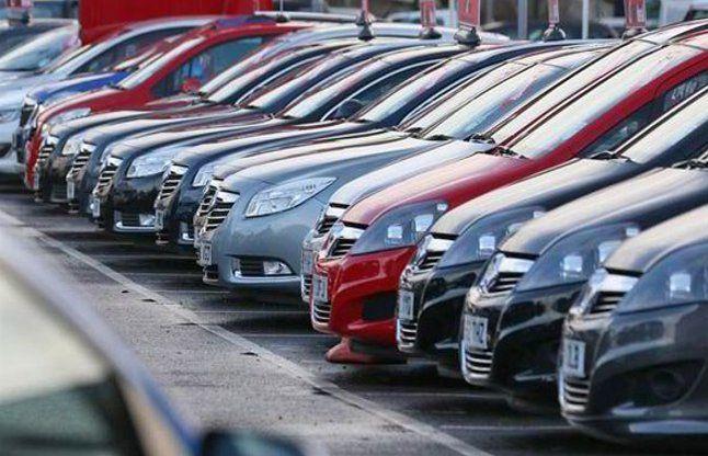 शो-रूम से अगर खरीद रहे हैं गाड़ी तो पढ़ लें ये खबर, नहीं तों हो सकते हैं इसके शिकार