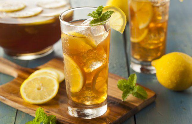 गर्मी दूर भगाने के लिए रोज पीएं ये चीज