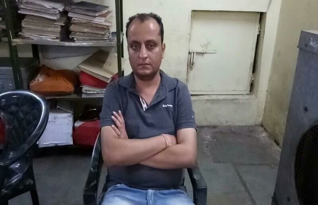 तुलसी होटल का संचालक गिरफ्तार, आज कोर्ट में पेश करेगी रायपुर पुलिस