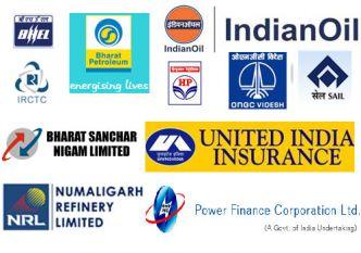 अब कैंपस सेलेक्नशन नहीं कर पाएंगी सरकारी कंपनियां और बैंक