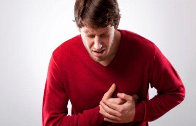 दूषित हवा हमारे दिल के लिए ज्यादा खतरनाक: अध्ययन