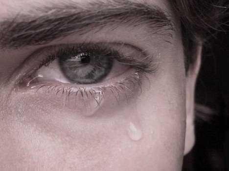 सऊदी के रियाद में फंसे जौनपुर के युवक की गुहार, प्लीज हमें बचा लें