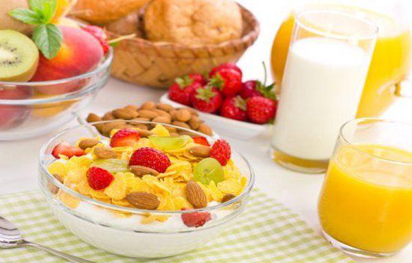 अगर आप नहीं लेते दूध-दही तो खाएं ये 10 फूड्स, भरपूर मिलेगा कैल्शियम