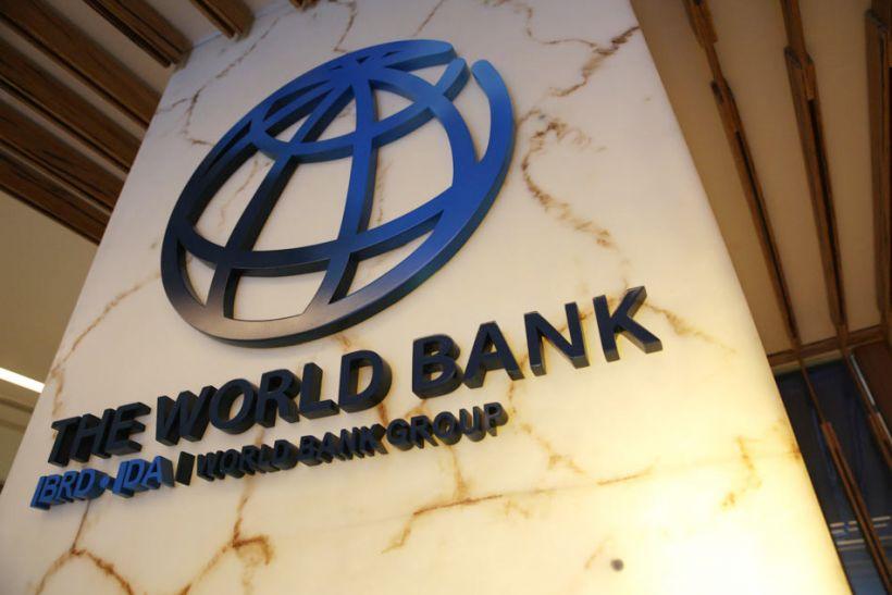 अस्थाई झटके के बावजूद नोटबंदी का प्रभाव सकारात्मक रहेगा : विश्व बैंक