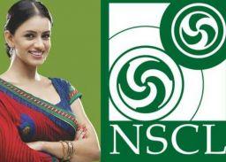 एनएससीएल के 118 पदों पर करें आवेदन
