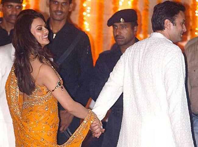 वो इतना खूबसूरत दिखता है कि प्रीति जिंटा भी फिदा हो गईं...