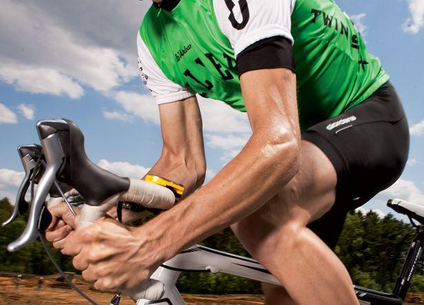 HEALTH: रोज साइकिल चलाएं तो 6 महीने बढ़ जाती है उम्र, पढ़ें ये रोचक FACT