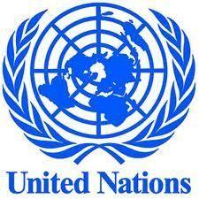 अंतर्राष्ट्रीय योग दिवस पर UN जारी करेगा 10 डाक टिकट