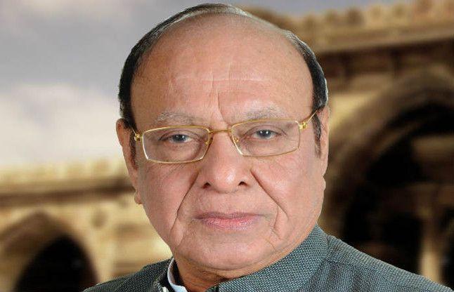 गुजरात में भी कांग्रेस के लिए आपसी लड़ाई बनेगी मुसीबत