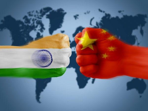 चीन ने अरुणाचल के 6 क्षेत्रों केे नाम बदले, विरोध होनेे पर फैसले का किया बचाव