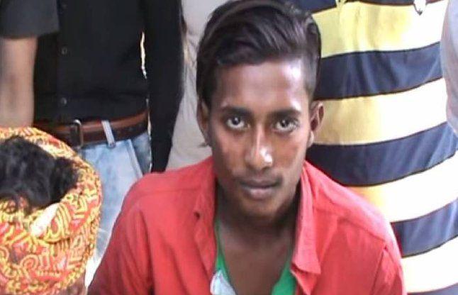 परिवार ने समझा मर गया बेटा, गंगा में बहाया, 11 साल बाद अचानक लौटा