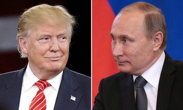 रूस की धमकी-'सिंगल 'इलेक्ट्रोनिक' बम से खत्म हो सकती है US नेवी'