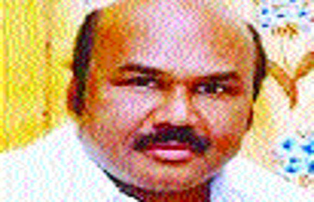 विलय का फैसला पार्टी के कल्याण के लिए : डी.जयकुमार