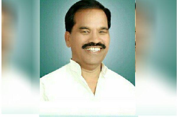 BJP विधायक ने अस्पताल में मारा छापा, कमियां देखकर भी कर दीं नजरअंदाज
