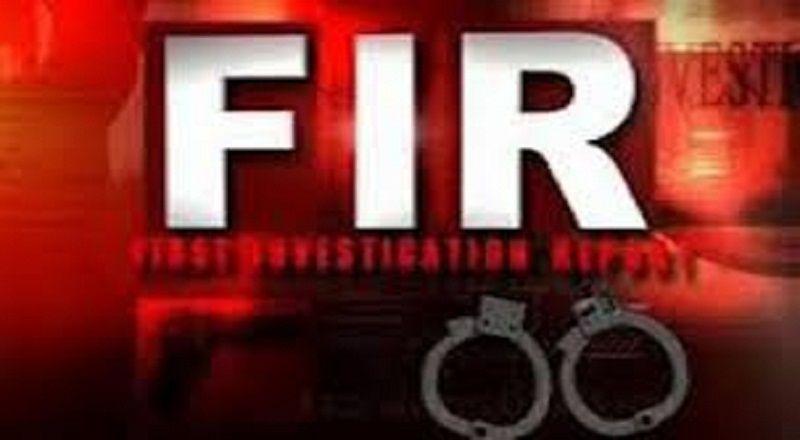 जौनपुर में लेखपाल समेत दो के खिलाफ दर्ज होगी FIR