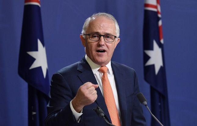 ऑस्ट्रेलिया: पहले 457 वीजा रद्द, अब नागरिकता कानून में बदलाव