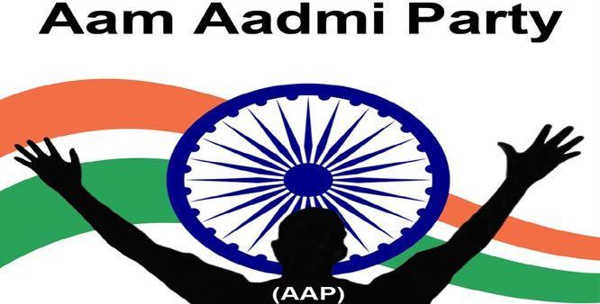 MCD चुनाव : AAP का दावा जीतेंगे 272 में से 218 वार्ड