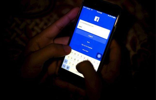 खुशखबरी! अब फेसबुक से रिकवर कर सकेंगे खोए हुए पासवर्ड, जानिए कैसे