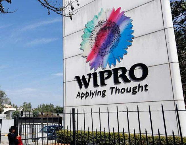 Wipro ने अप्रेजल के समय निकाले 600 कर्मचारी, 2 हज़ार तक निकालने की आशंका