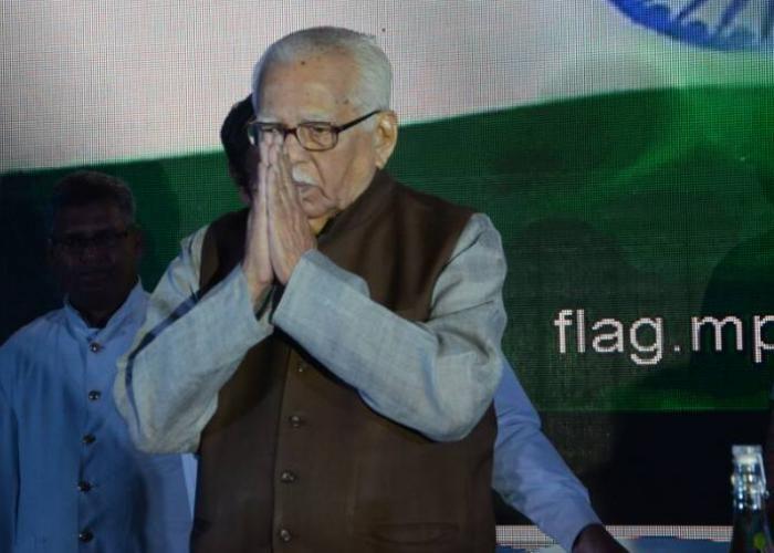 मुख्यमंत्री से कहेगें कि वे अभियंता एसोसिएशन से संवाद करेंः रामनाईक