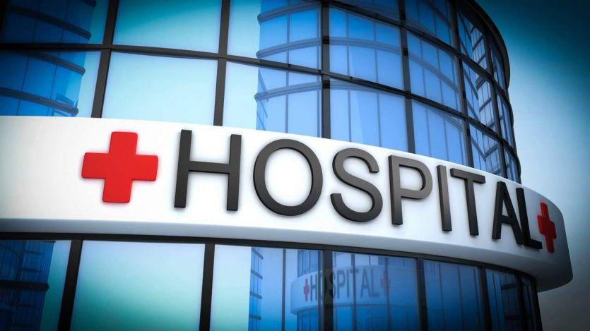 हिमाचल: पेट दर्द की शिकायत पर 50 छात्र अस्पताल में भर्ती