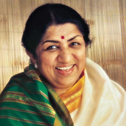Lata Mangeshkar Biography - ऐसे बनी लता मंगेशकर भारत की सबसे लोकप्रिय  गायिका | Patrika News