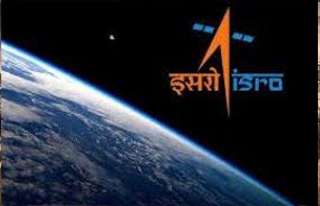शुक्र पर भारत का मिशन वर्ष 2020 के बाद