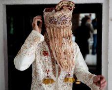 प्रेमिका को लेकर भाग गया दूल्हा, छोटे भाई से करनी पड़ेगी शादी