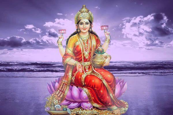 इन उपायों को करने से जल्दी प्रसन्न होती है मां लक्ष्मी, भक्तों पर करती है कृपा