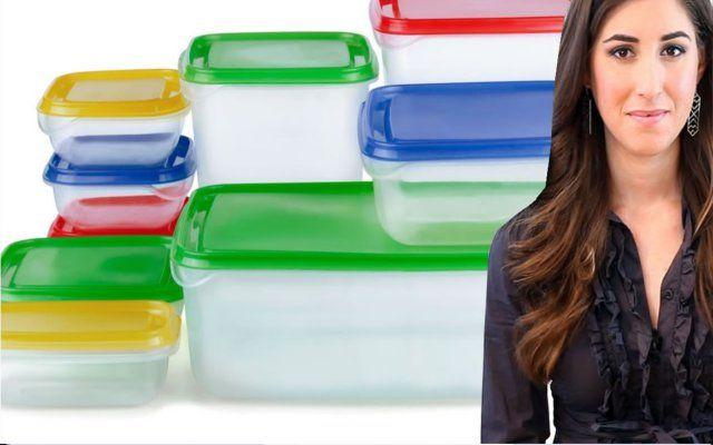 धीमा जहर तो नहीं प्लास्टिक के बर्तन