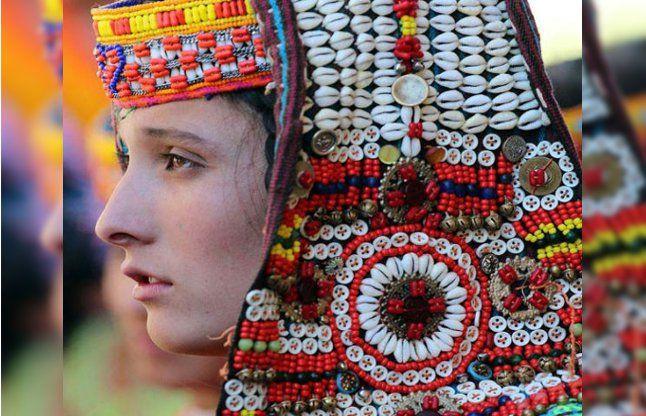 यहां की महिलाएं होती हैं सबसे खूबसूरत, नहीं होतीं बूढ़ी, जीती हैं 160 साल तक