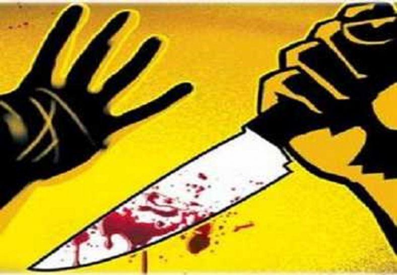BREAKING: यूपी के कुशीनगर स्टूडियो संचालक की दिनदहाड़े गला रेतकर हत्या