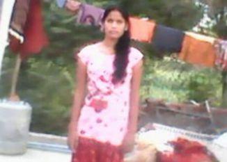 दहेज के लिए विवाहिता की गला दबाकर हत्या