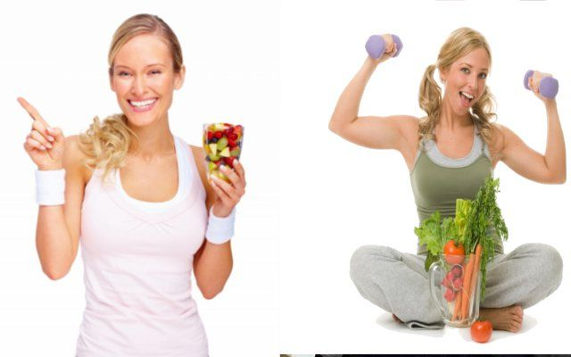 स्वस्थ रहने के लिए जानें इन अहम बातों के बारे में