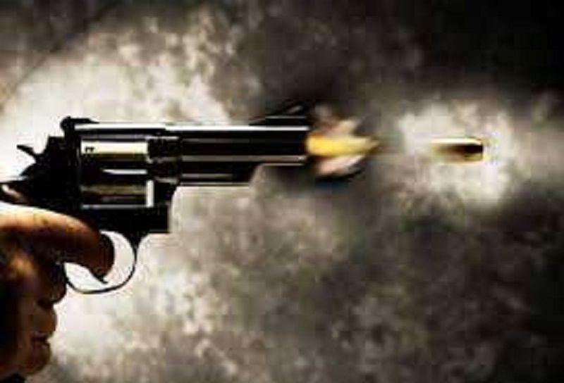 बदमाशों ने अधिवक्ता को मारी गोली, पांच के खिलाफ नामजद मुकदमा