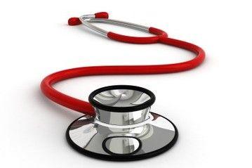 रक्षक बने भक्षक : डॉक्टर और सहयोगी कर्मियों ने की मरीज के परिजन से मार-पीट